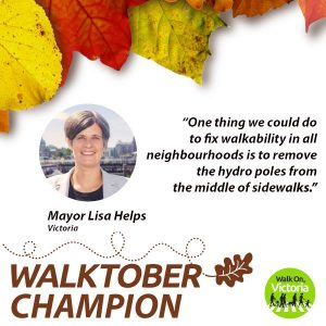 walktober-champion-l-helps